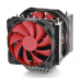 Deepcool Gamer Storm Assassin CPU Cooler with 8 Heatpipes, 140mm + 120mm