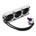 Deepcool Gamer Storm Captain 360EX RGB AIO Cooling