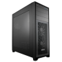 Corsair Obsidian Series 750D Airflow Edition Full Tower Case - Windowed