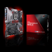 Asus ROG Strix Z370-F Gaming Motherboard - For Intel Coffee Lake LGA 1151, SLI Support, RGB Lighting, Dual M.2 Port, 3 years warranty