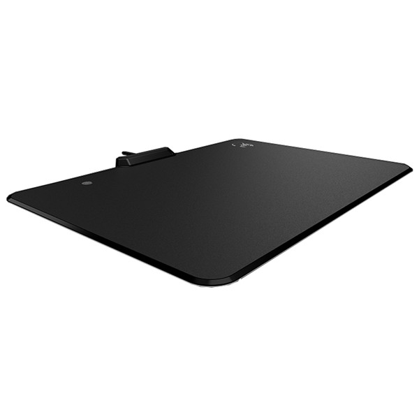 Genius GX-P500P RGB Gaming Mousepad