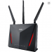 ASUS RT-AC86U MU-MIMO, Gigabit WiFi Gaming Router