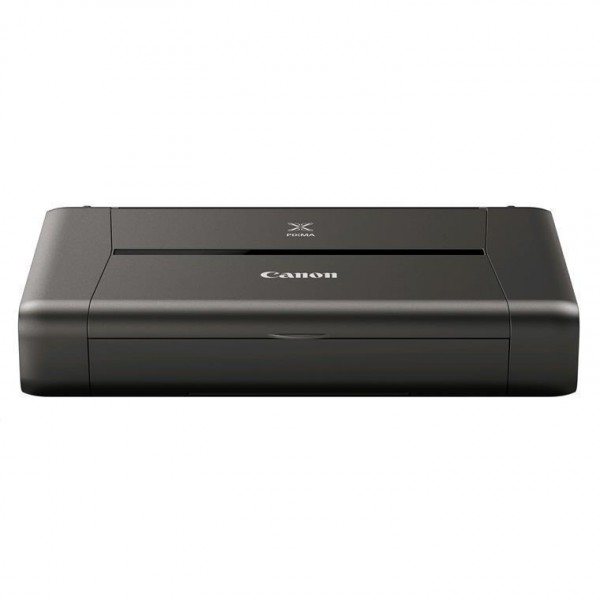 Canon iP110 Portable Inkjet Printer A4