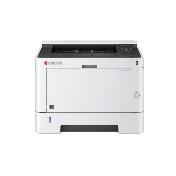Kyocera ECOSYS P2235dn 35ppm Mono Laser Printer - 2 years on-site warranty