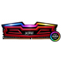 ADATA XPG Spectrix D40 2x8GB DDR4-3200 RGB LED RAM