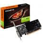 Gigabyte GeForce GT1030 Graphics Card 2GB GDDR5 Low Profile