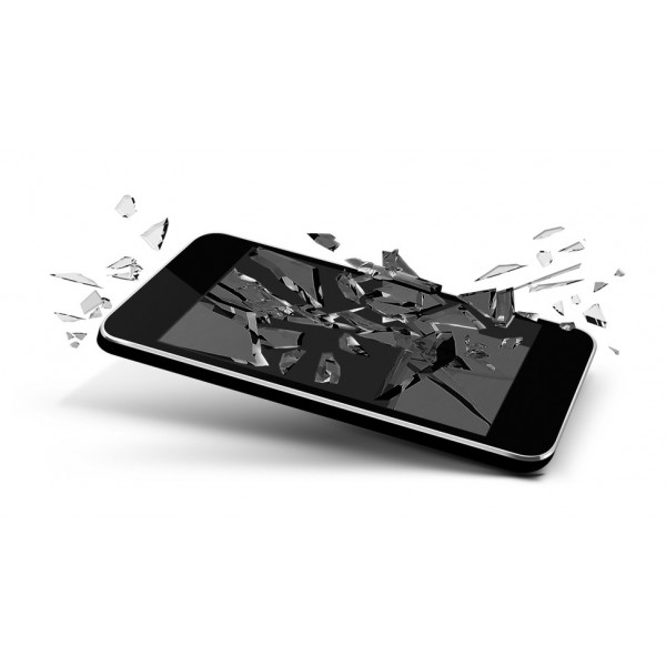 Smart Phone and Tablet Repairs