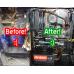 Desktop PC & Laptop Cleaning Services