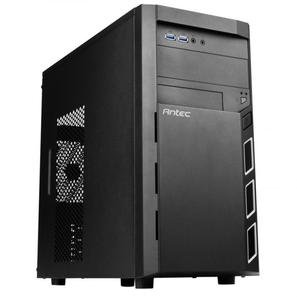 Legend PC - Business P50 - (Pentium G4560, 8GB, 240GB SSD)