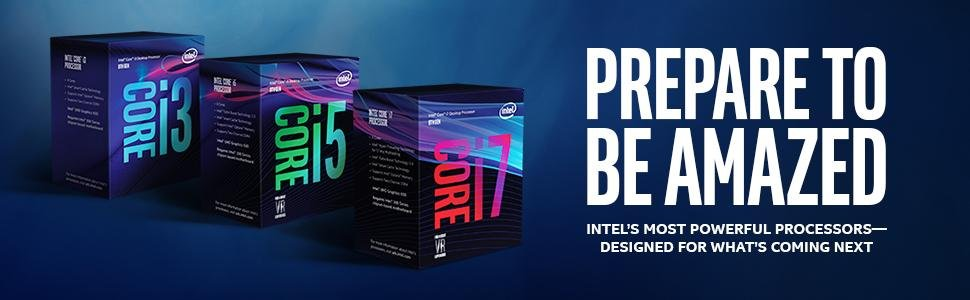 Legend PC Eclipse II Gaming Desktop PC - Intel Core i5 8400 2 8Ghz 6 Core  CPU, Z370 Chipset, 16GB Gaming RAM, Intel 256GB M 2 SSD+1TB HDD, 6GB  Geforce
